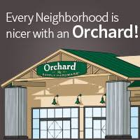 Orchard Supply Patio Furniture by Patio Furniture Outdoor Living Outdoor Osh Categories