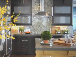 backsplash top unusual kitchen backsplash ideas home design
