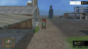 fs15 usa map american farmland map v 0 4 farming simulator 2019 2017 2015 mod