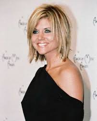 short haircuts with lots of layers 30 cute short hairstyles short hairstyles 2016 2017 most
