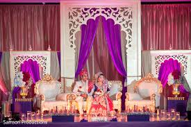 shaadi decorations wedding decoration in pakistan wedding stage decoration