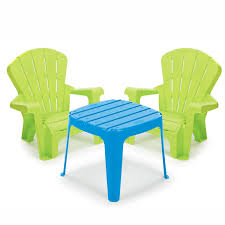 Step 2 Traditions Table Chair Set Little Tikes Table And Chair Set Singapore Best Chairs Gallery