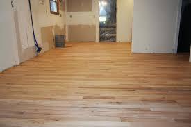 Hardwood Versus Laminate Flooring Hardwood Vs Laminate Flooring Pets