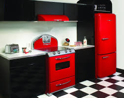 red and black kitchen designs italian kitchen designs ideas sets red and black kitchen designs design kitchen designs and red on pinterest decor