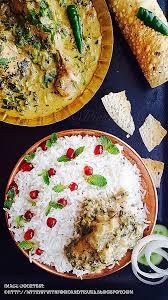 cuisine thionville eco cuisine thionville inspirational udaf de la moselle apei de