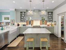 interior color schemes 17 best images about color schemes on pinterest shades of teal