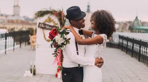 prã parer mariage comment préparer mariage sans se mettre la pression tpl
