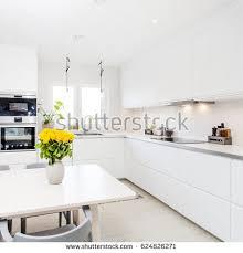 Kitchen Yellow - anna andersson fotografi u0027s portfolio on shutterstock