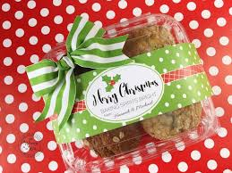 Christmas Treats 665 Best Christmas Treats Images On Pinterest Christmas Foods