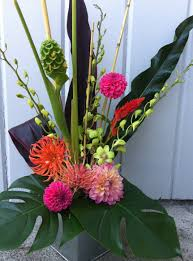 tropical flower arrangements jblooms every day flowers page 7