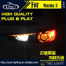 Mazda 3 Hatchback Hybrid Compare Prices On Stops Mazda 3 Online Shopping Buy Low Price