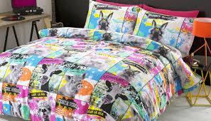 childrens bedding sets