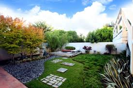 Images Of Small Garden Designs Ideas Garden Design Ideas The 10 Best Trees For Small Gardens