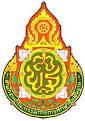 สำนักงานเขตพื้นที่การศึกษาประถมศึกษาจันทบุรี เขต 2 , สพป.จันทบุรี ...