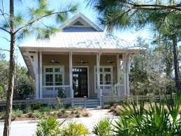 small cottage house plans southern living cute small house plans southern living cottage floor plans vacation