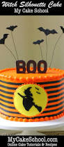 460 best halloween cakes cupcakes and sweets images on