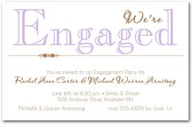 engagement invitation quotes engagement invitation wording 365greetings