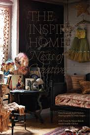 Interior Design Books by 6 Interior Design Books To Lift Your Home U0027s Spirits New York Post