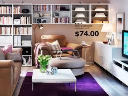 ikea livingroom ikea living room catalogue 09 stylish