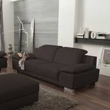sofa garnitur uncategorized kleines sofa garnitur norfolk sofagarnitur leder
