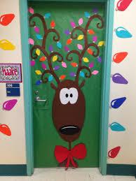 halloween office door decorating contest ideas cubicle christmas