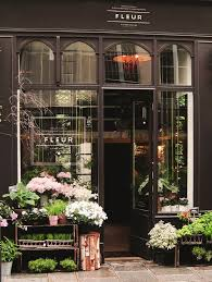 Flower Shops Inverness - 1426 best charming store fronts cafes and pubs images on