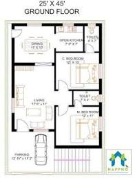 floor plan of a house duplex floor plans indian duplex house design duplex house map