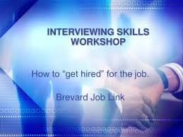 Counseling Interviewing Skills Ppt Counseling Interviewing And Recording Skills At Of