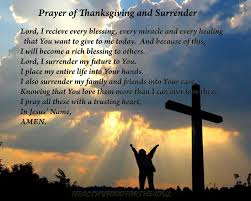 best thanksgiving prayer thy word is a lamp unto my feet and a light unto my path