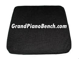 Booster Cusion Children U0027s Booster Cushion For Piano Bench