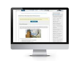 prison officer intensive online recruitment course hmps sps
