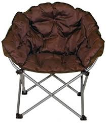 Alaska travel chairs images The most comfortable camping chairs jpg
