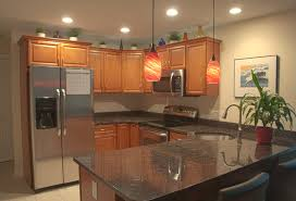 recessed led kitchen ceiling lights lightings and lamps ideas