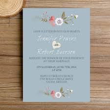 wedding invitations walmart postcard wedding invitations australia tags postcard