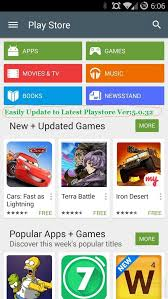play 5 0 apk easily update playstore to version 5 0 32
