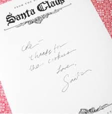free printable writing paper to santa santa letter printables free