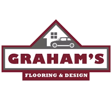 graham s flooring design in loveland co 451 denver ave
