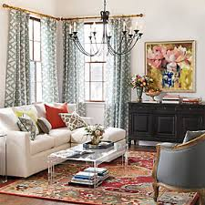 Living Room Furniture Ballard Designs - Ballard designs living room