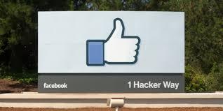 volvo trucks facebook facebook let advertisers place ads to reach u0027jew haters u0027