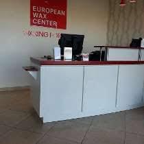Service Desk Specialist Salary European Wax Center Salaries Glassdoor