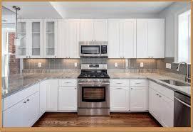 tile backsplashes for kitchens ideas kitchen backsplash ideas for kitchens ceramic tile backsplashes