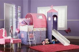 girls princess bedding bed princess bed set home design ideas