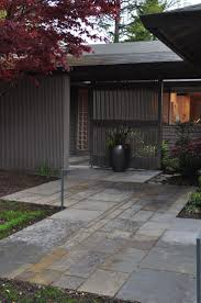 Building Patios by 56 Best Driveways Paths U0026 Patios Images On Pinterest Driveways