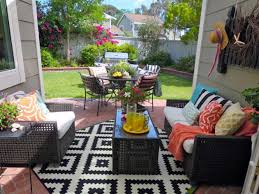 homegoods summer outdoor living home goods patio furniture costa home