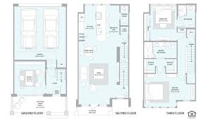row house plans mckinley row condos for sale rent phoenix az
