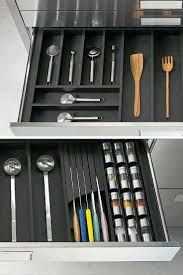 doesn u0027t your cutlery deserve better at arclinea we agree that u0027s