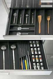 Arclinea Kitchen 51 Best Arclinea Design Details Images On Pinterest Kitchen
