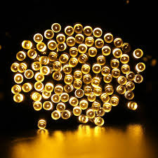 where to buy cheap fairy lights accessories lighted trees for wedding decorations ceiling to floor