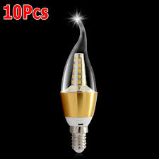 Where To Buy Home Decor Cheap Where To Buy Led Bulbs U2013 Urbia Me