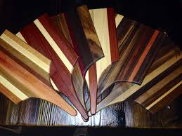 cool cutting boards a great cutting board makes your life easier not harder mac